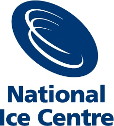 National Ice Centre Logo (2)