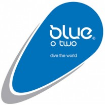 blue o two - scuba holidays