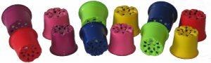 coloured-pots-web