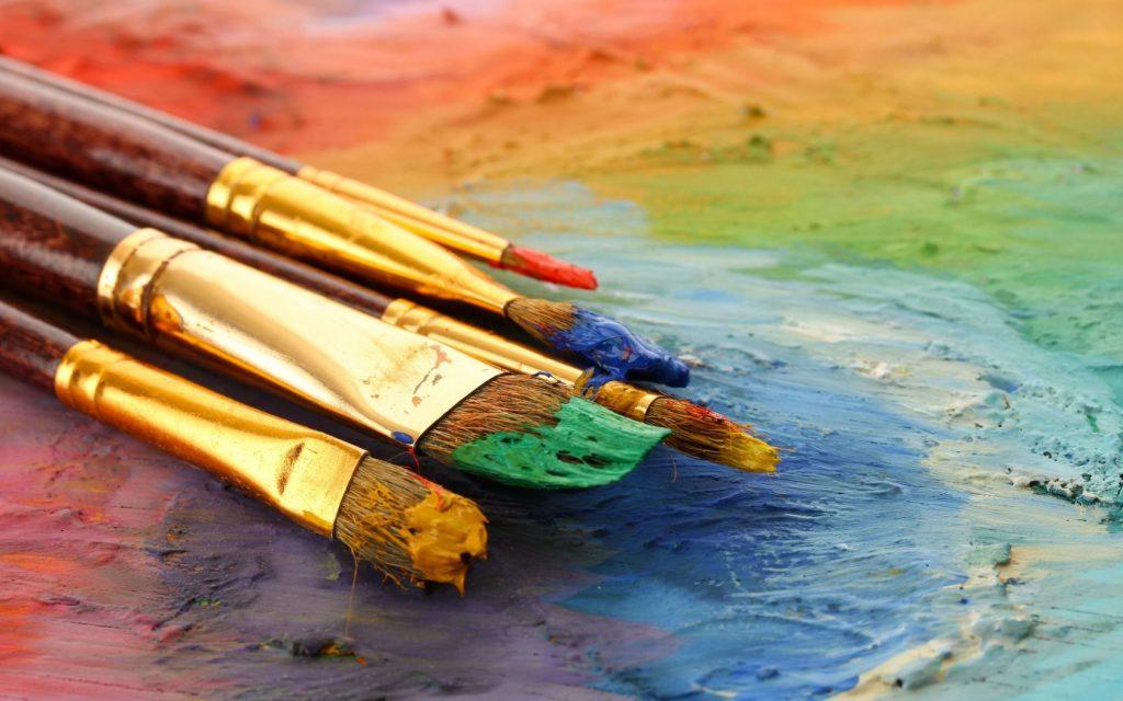 paint-brush-wallpaper-1