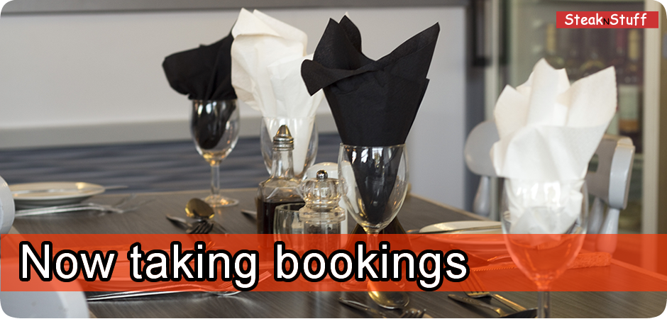 tableBooking